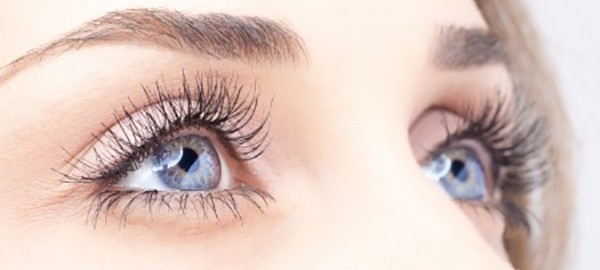 The Most Effective Ways to Prevent Eye Wrinkles