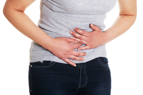 Some Common Causes of Constipation